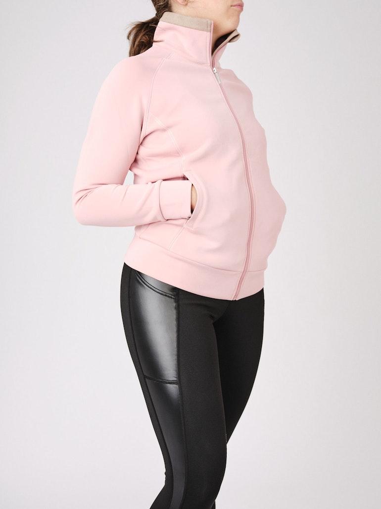 How to wear it Anastasia Jacket
