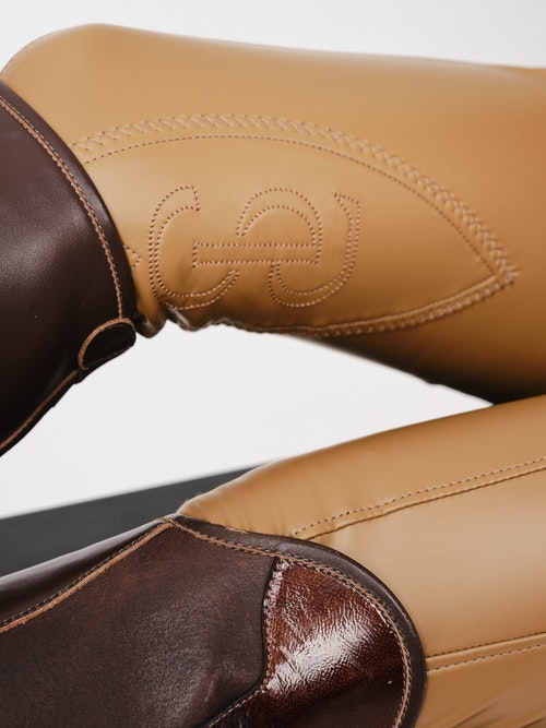 Cardi Breeches