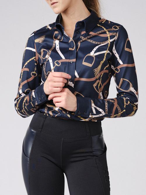 Hermine Shirt