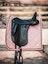 Saddle Pad Dressage Corduroy