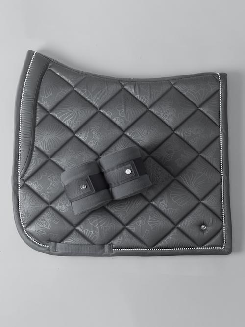 Floret Dressage Set Grey