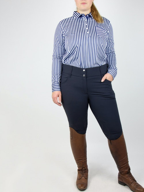 Carola Shirt