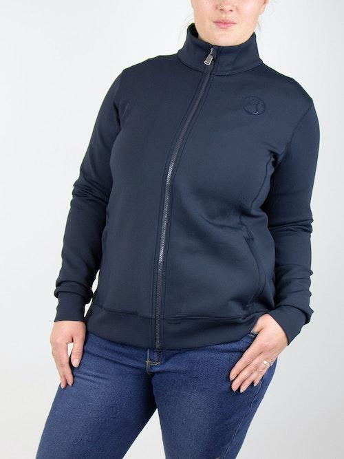 Freya Jacket